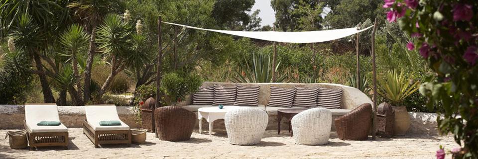 Jardins de la villa maroc mango dreams for Les jardins de la villa booking